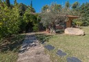 Villa Prestige,Argetona,Costa Maresme image-42