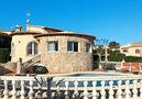 Villa Kalmias,Moraira,Costa Blanca image-15
