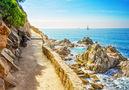 Vakantievilla Marigot,Lloret de Mar,Costa Brava image-29