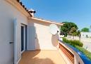 Villa Perrine,Sant Pere Pescador,Costa Brava image-19