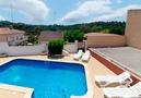 Villa Vives,Vidreres,Costa Brava image-50