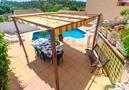 Villa Vives,Vidreres,Costa Brava image-53