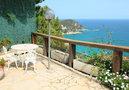 Vakantievilla Bacares,Tossa de Mar,Costa Brava image-28