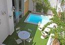 Villa Purple House,Barcelona,Costa Brava image-1