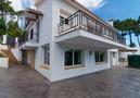Villa Sol y Pins,Lloret de Mar,Costa Brava image-42