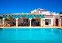 Villa Vesper,Alicante,Costa Blanca image-1