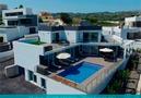 Villa Xixona,Alicante,Costa Blanca image-7