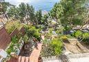 Villa Sol D´Hivern,Roses,Costa Brava image-29