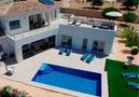 Villa Colman,Alicante,Costa Blanca image-4
