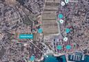 Villa Colman,Alicante,Costa Blanca image-32