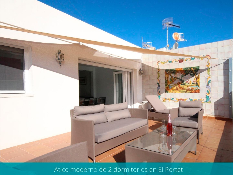 Villa Guatipiti,Alicante,Costa Blanca #2