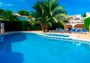 Villa Morana,Alicante,Costa Blanca image-1