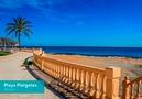Villa Grasiela,Alicante,Costa Blanca image-29