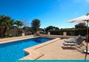 Villa Safiro,Alicante,Costa Blanca image-2