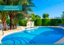 Villa Florina,Alicante,Costa Blanca image-2