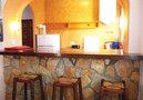 Ferienhaus Corvera,Empuriabrava,Costa Brava image-4