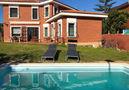 Villa Tirso,Cambrils,Costa Dorada image-1