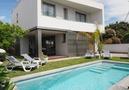 Villa Calma Blanca,Segur de Calafell,Costa Dorada image-62
