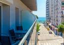 Ferienhaus Apartment Kornella,Blanes,Costa Brava image-1