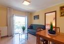Ferienhaus Apartment Kornella,Blanes,Costa Brava image-12