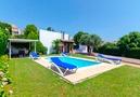 Villa Cal Rellotger,Vidreres,Costa Brava image-1