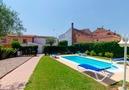 Villa Cal Rellotger,Vidreres,Costa Brava image-65