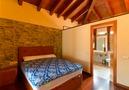Villa Nath,Vidreres,Costa Brava image-27