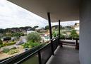 Villa Torella,Sils,Costa Brava image-63