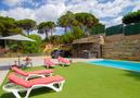 Villa Torella,Sils,Costa Brava image-55