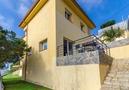 Villa Julienne,Lloret de Mar,Costa Brava image-22