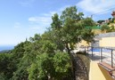 Villa Julienne,Lloret de Mar,Costa Brava image-25