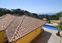 Villa Julienne,Lloret de Mar,Costa Brava image-33