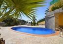 Villa Julienne,Lloret de Mar,Costa Brava image-28
