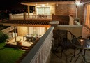 Villa Bosik,Calafell,Costa Dorada image-4
