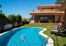 Villa Bosik,Calafell,Costa Dorada image-8