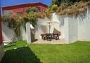 Ferienhaus Acacia,Calonge,Costa Brava image-16