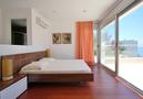Villa Extravagance,Lloret de Mar,Costa Brava image-8