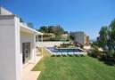 Villa Extravagance,Lloret de Mar,Costa Brava image-19
