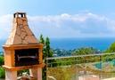 Villa Icarus,Lloret de Mar,Costa Brava image-7