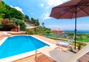 Villa Icarus,Lloret de Mar,Costa Brava image-6