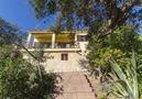 Villa Senglar,Lloret de Mar,Costa Brava image-25