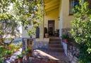 Villa Senglar,Lloret de Mar,Costa Brava image-22