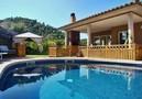 Ferienhaus Juanelli,Calonge,Costa Brava image-1