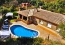 Ferienhaus Juanelli,Calonge,Costa Brava image-4