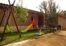 Ferienhaus Juanelli,Calonge,Costa Brava image-17