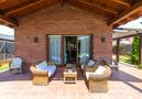 Villa Privilege,Vidreres,Costa Brava image-30