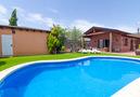 Villa Privilege,Vidreres,Costa Brava image-34
