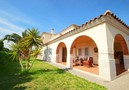 Villa Lucerna,Sant Antoni de Calonge,Costa Brava image-8
