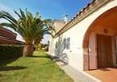 Villa Lucerna,Sant Antoni de Calonge,Costa Brava image-20
