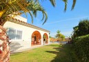 Villa Lucerna,Sant Antoni de Calonge,Costa Brava image-21